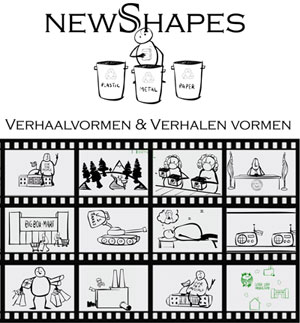 newShapes